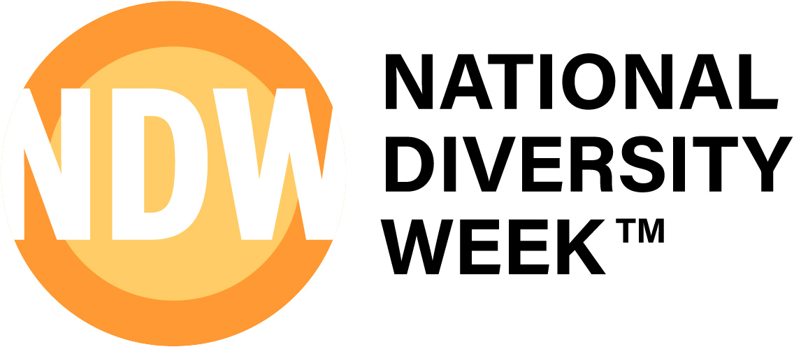 2021 National Diversity Week